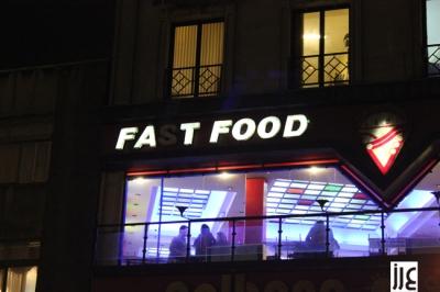 fa-tfood 1